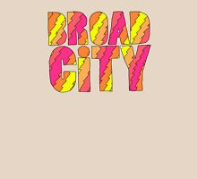 Broad City Unisex T-Shirt