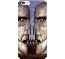 PINK FLOYD ARTWORK iPhone Case/Skin