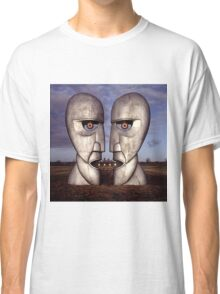 PINK FLOYD ARTWORK Classic T-Shirt