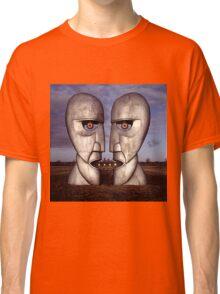 PINK FLOYD ARTWORK Classic T-Shirt