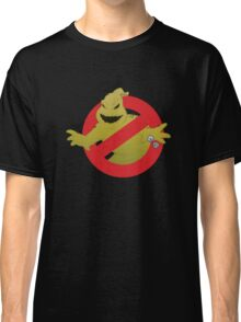 Oogie Busters Classic T-Shirt