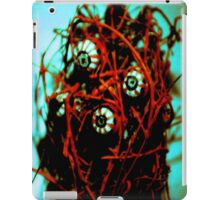 Videogame Monster iPad Case/Skin