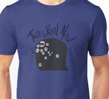 Real Nito Unisex T-Shirt