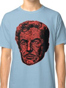 RED DEATH Classic T-Shirt
