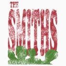 The Smiths 2 by NostalgiCon
