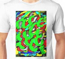 grange Unisex T-Shirt