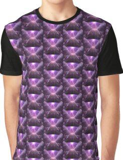 radiant Graphic T-Shirt