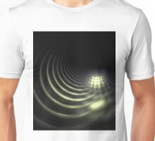 sewer line Unisex T-Shirt