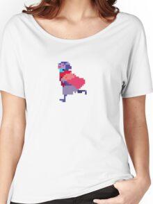 Hyper Light Drifter - Drifter Women's Relaxed Fit T-Shirt
