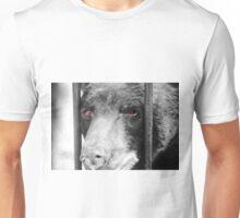 locked Unisex T-Shirt