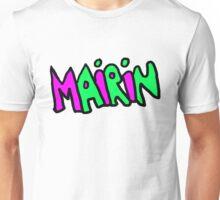 mairin Unisex T-Shirt