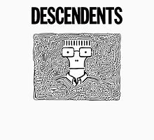 The Descendents Labyrinth Classic T-Shirt