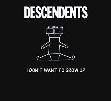 Descendents Grow Up Classic T-Shirt