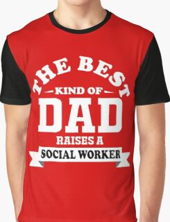 fathers day gift Graphic T-Shirt