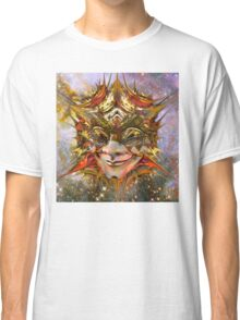 Star Clown Classic T-Shirt