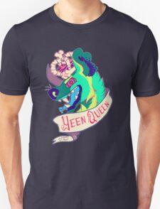 Yeen Queen T-Shirt