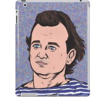 What About Bob? iPad Case/Skin