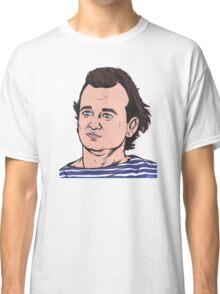 What About Bob? Classic T-Shirt
