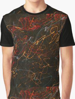 No.4  Graphic T-Shirt