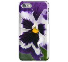 Spring Flower Series 53 iPhone Case/Skin