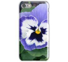 Spring Flower Series 54 iPhone Case/Skin