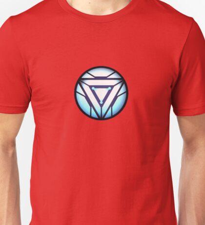 Mark VII Unisex T-Shirt