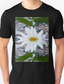 Daisy - Mirrored Unisex T-Shirt