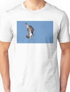 In for the kill - Osprey T-Shirt