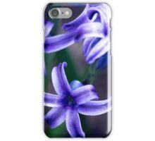 Spring Flower Series 11 iPhone Case/Skin