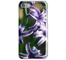 Spring Flower Series 9 iPhone Case/Skin
