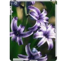 Spring Flower Series 9 iPad Case/Skin