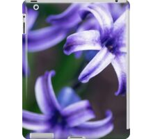 Spring Flower Series 10 iPad Case/Skin