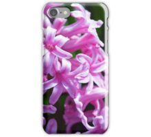Spring Flower Series 8 iPhone Case/Skin