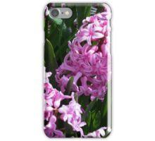 Spring Flower Series 7 iPhone Case/Skin