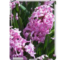 Spring Flower Series 7 iPad Case/Skin