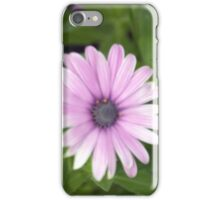 Spring Flower Series 3 iPhone Case/Skin
