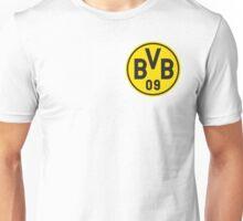 BV 09 Borussia Dortmund Unisex T-Shirt