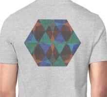 Pattern 10 Unisex T-Shirt