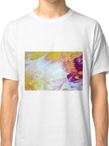 sinful butterfly wings Classic T-Shirt