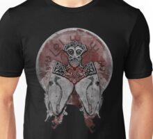 Thor's way Unisex T-Shirt