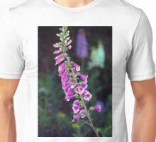 Longwood Gardens - Spring Series 131 Unisex T-Shirt