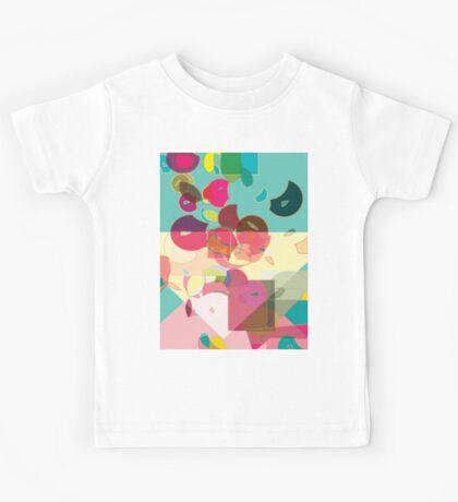 DECOMPOSE Kids Clothes