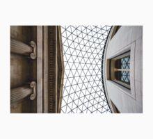 British Museum Kids Tee