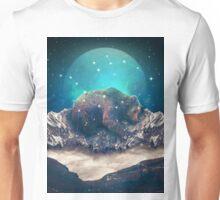 Under the Stars | Ursa Major Unisex T-Shirt