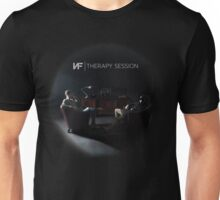 nf Therapy Session NF Unisex T-Shirt
