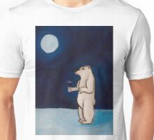 It Was a Beary Good Year Unisex T-Shirt