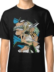 Former Bounty Hunter Classic T-Shirt