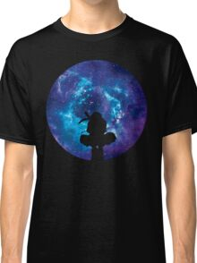 Itachi of the Galaxy Classic T-Shirt