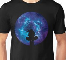 Itachi of the Galaxy Unisex T-Shirt