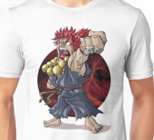 Akuma SD Unisex T-Shirt